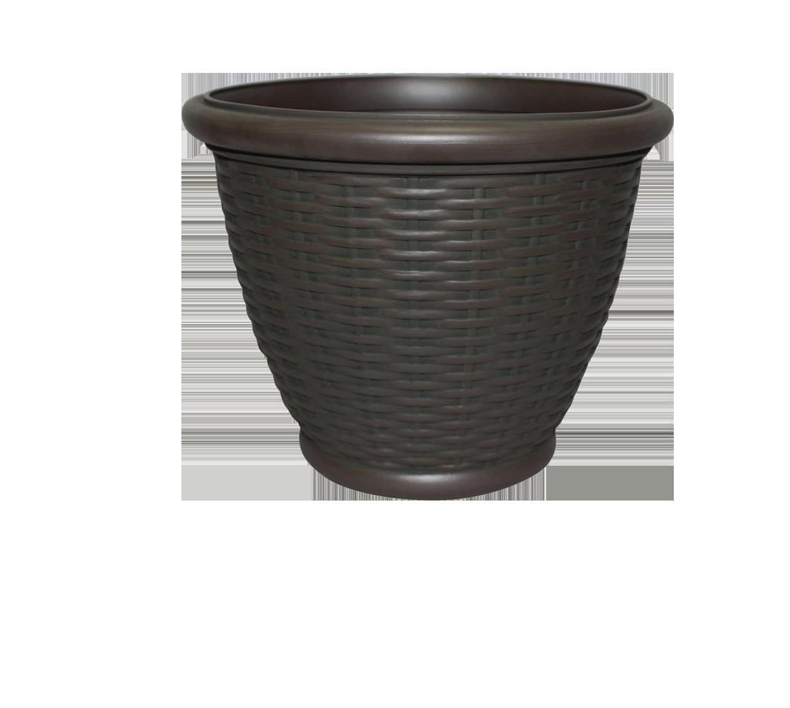 empty-planter