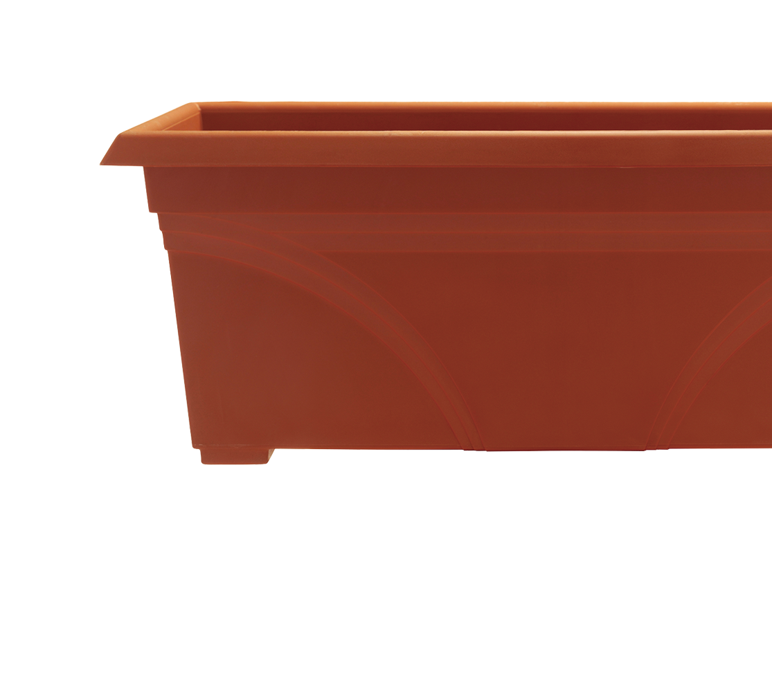 select-your-container