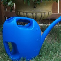 Watering Cans - Southern Patio