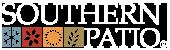 Southern Patio™