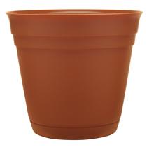 8 inch Sonoma - Clay
