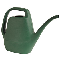 80 Ounce Watering Can - Fern