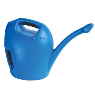 1.5 Gallon Tc Watering Can - Bright Blue