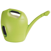 1.5 Gallon Tc Watering Can - Bright Green