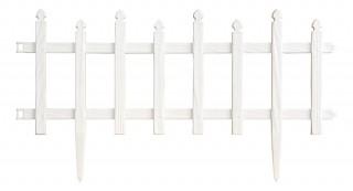 Dynamic Design'® Cape Cod Fencing Single