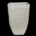 newland-square-planter-bone