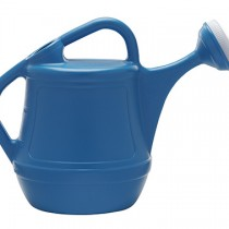 2 Gal. Jubilee Watering Can, Aquarium Blue