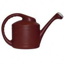 WC8180RD, 2 Gallon Watering Can, Red