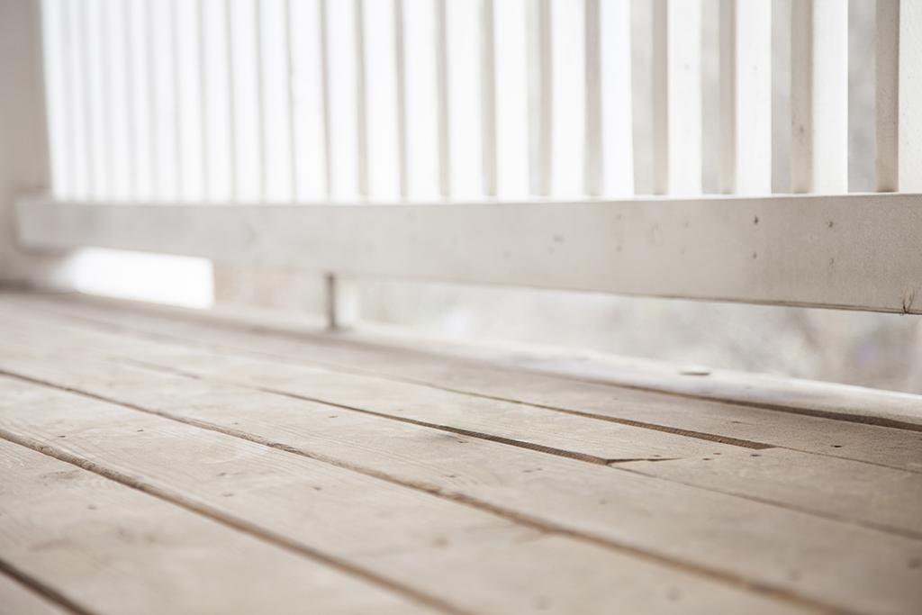 Design Center - Outdoor - Wood Floor C Shallow DOF