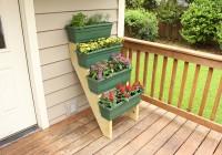 Tiered-Container-Garden-12