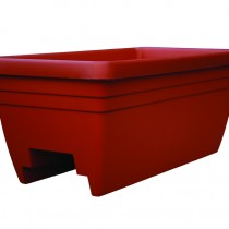 SR2406TC_24inchDeckRailPlanter_Terracotta_HR
