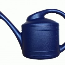 WC8108DB_2Gallon Watering Can_Dark Blue_HR