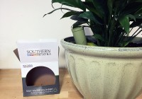 southern-patio-self-watering-insert-and-caylo-planter