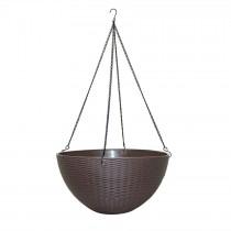 12 inch Victoria Hanging Basket