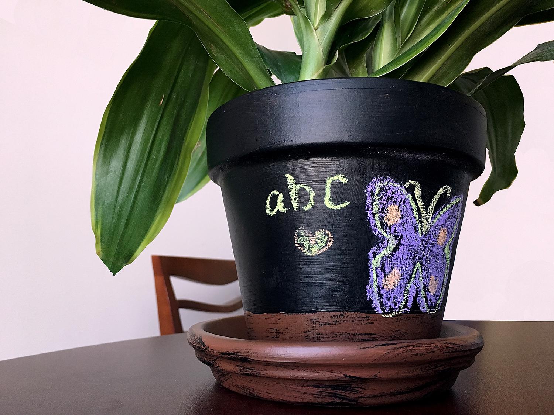100 Head Planter Pots For Sale Windowsill Planter