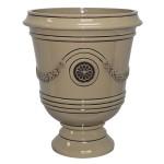 Porter Urn3