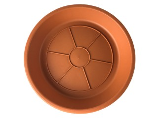 12inchSaucer_Clay_