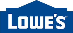Lowes_Companies_Logo300pxWide