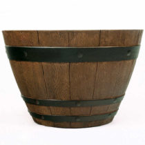 Woodford Barrel, 2-pack