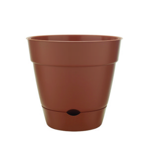 Self Watering Planters Pots And Hanging Baskets Southern Patio